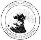 Bewusstseins.Werkstatt Logo