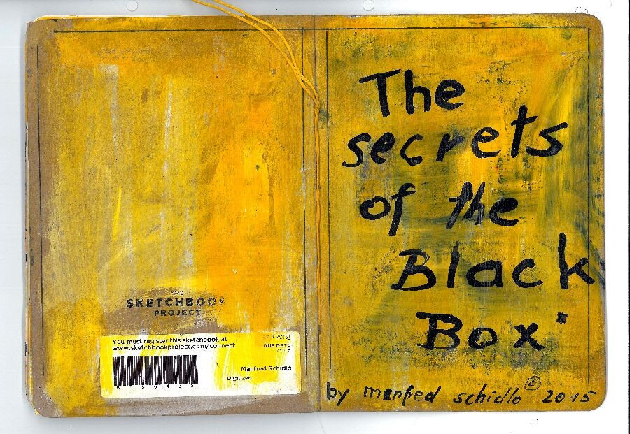 NY_Sketchbook 2014: The secrets of the Black Box,01