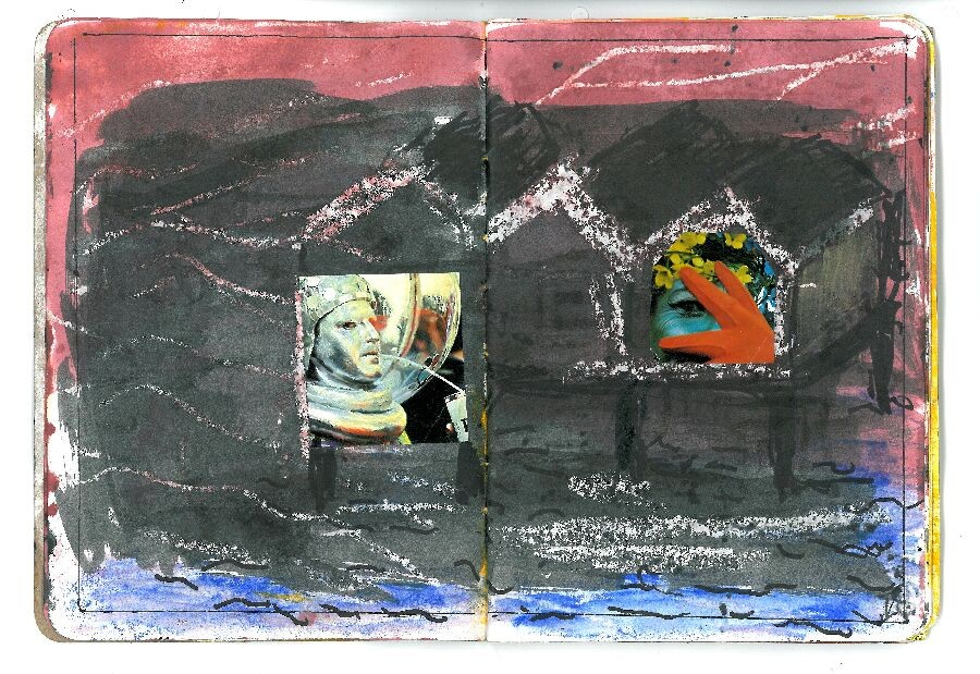 NY_Sketchbook 2014: The secrets of the Black Box,04