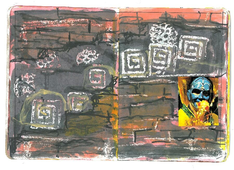 NY_Sketchbook 2014: The secrets of the Black Box,05