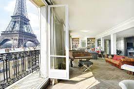 Acheter en viager à Paris