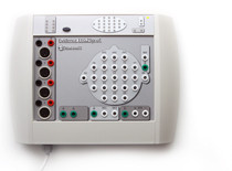 EEG-Gerät Evidence EEG40
