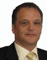 Ulrich Emmert
