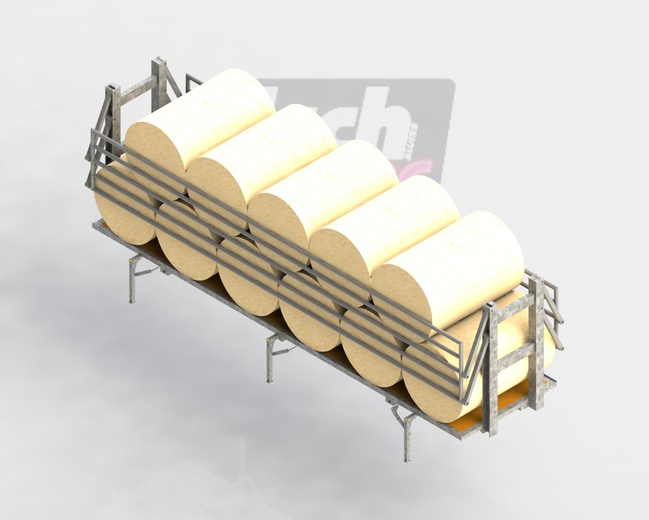 anwendungen eschtec ag modulare systeml sungen. Black Bedroom Furniture Sets. Home Design Ideas