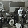 Slanders 't Hummeltje 1981