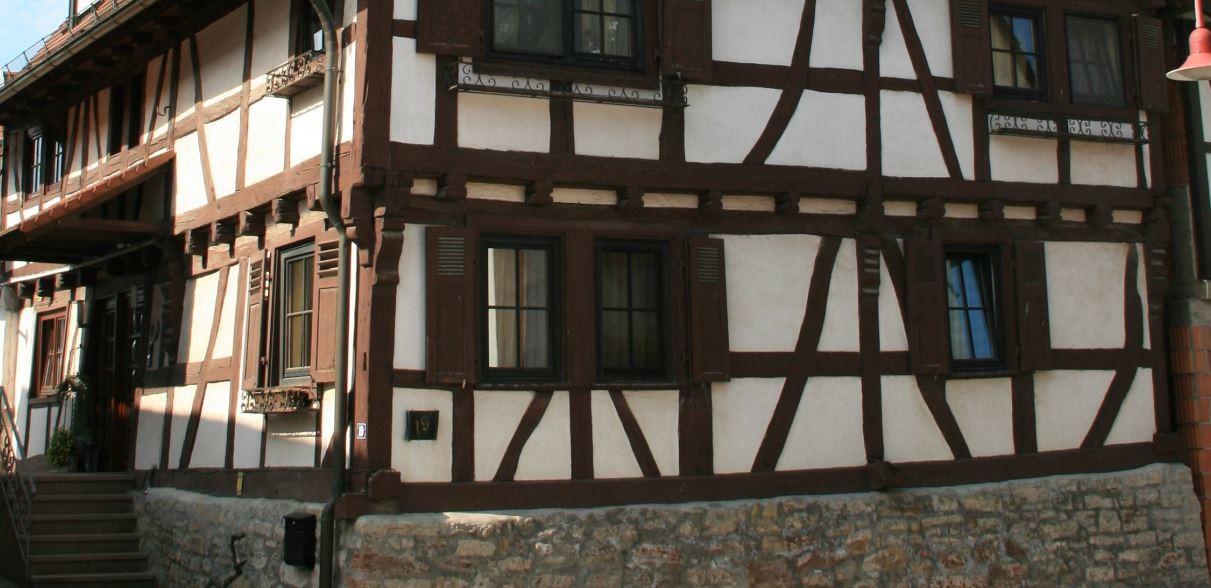 Münzesheim