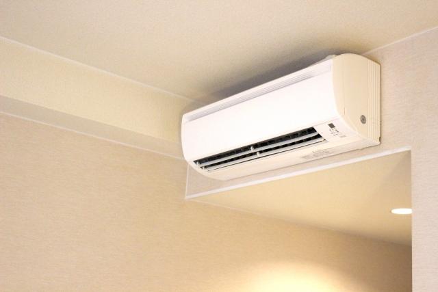 遮熱材で冷暖房費削減
