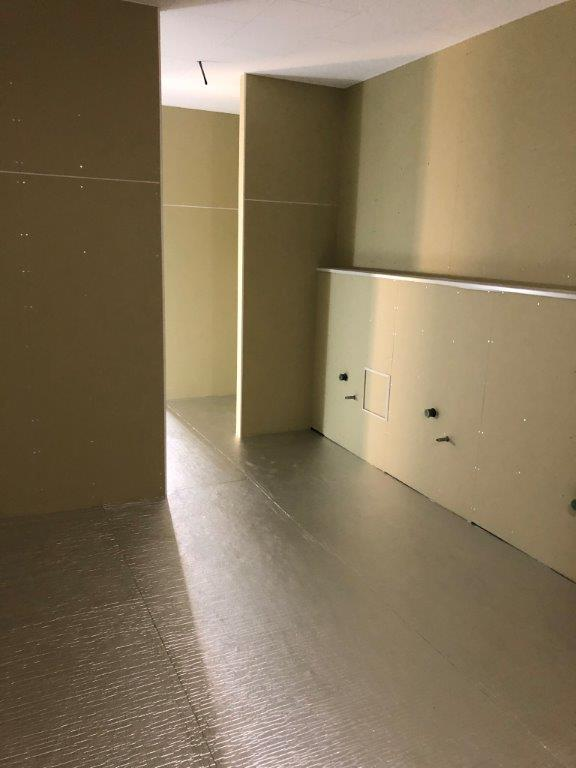 ここはトイレです