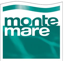 Monte-Mare