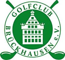 Partner ms-smash Golfclub Brückhausen