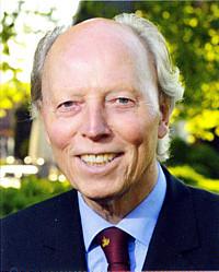 Dr. Wolfgang Weikert 2014