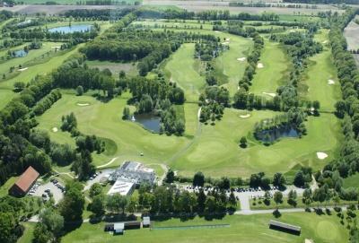 Golfsportclub Rheine/Mesum e.V.