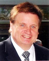 Dr. Stefan Bremicker 2010