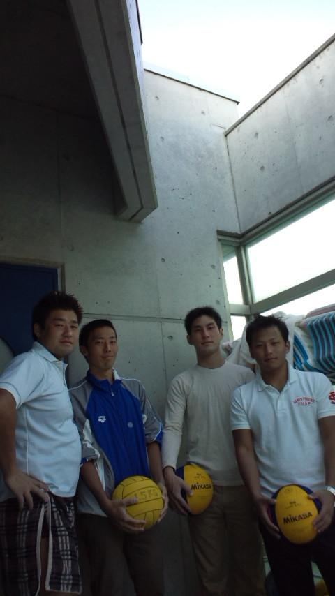 和歌山県選手権2012