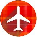 Kontaktmöglichkeiten - alle Airlines