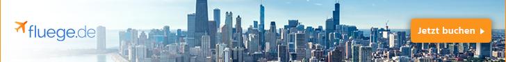 Flugangebote mit Rossiya Airlines