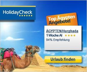 Egypt Air Kontakt