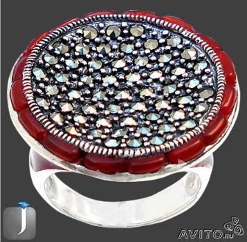 Серебряные кольца, браслеты, серьги и подвески,,КАПЕЛЬНОЕ СЕРЕБРО.