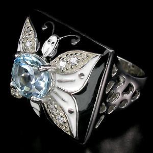 Приобрести изделия из серебра можно здесь. Купить серебро из Таиланда.