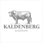 Kaldenberg Slagerijen