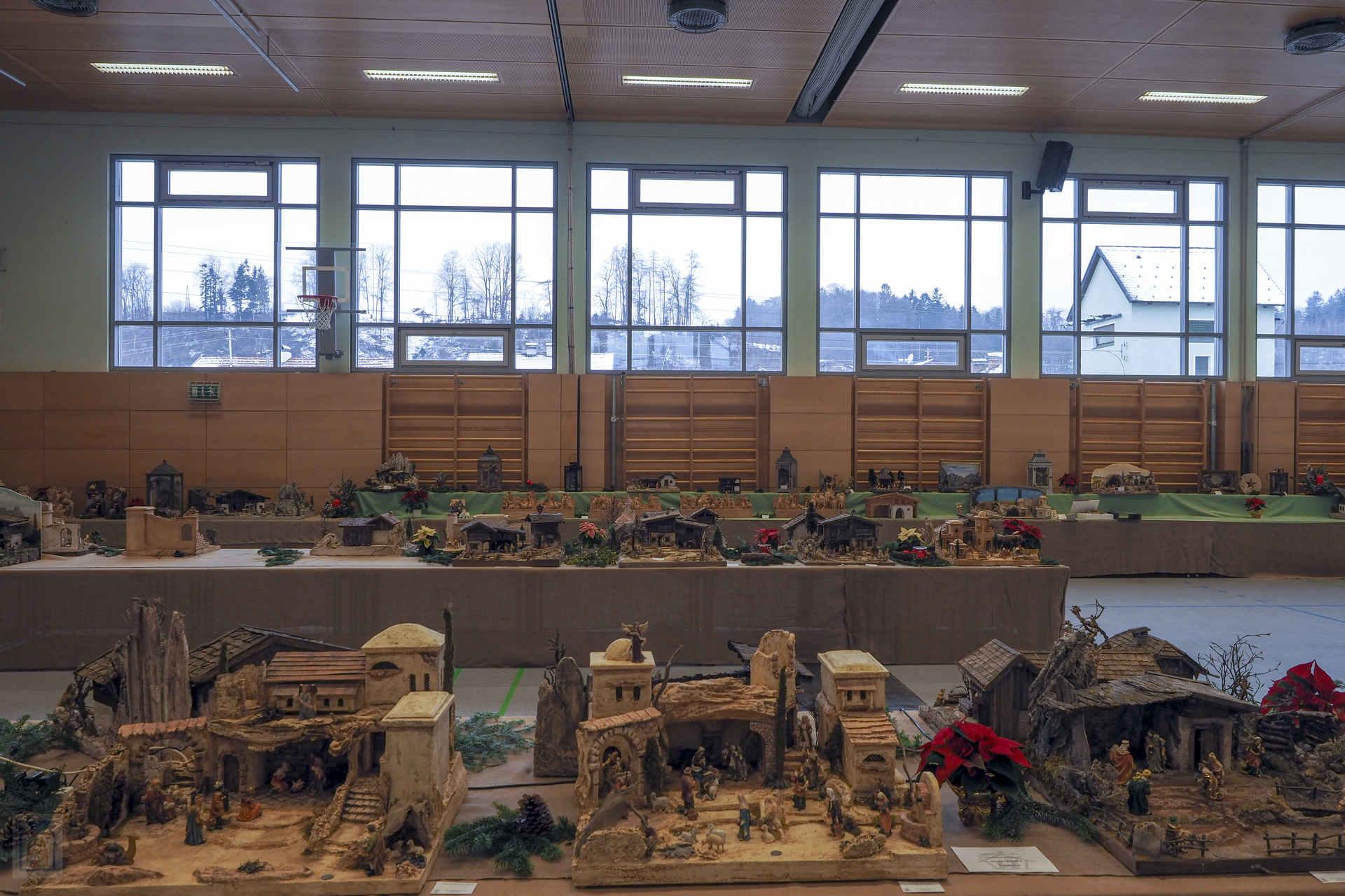 Spielgruppe in der Region Braunau - carolinavolksfolks.com