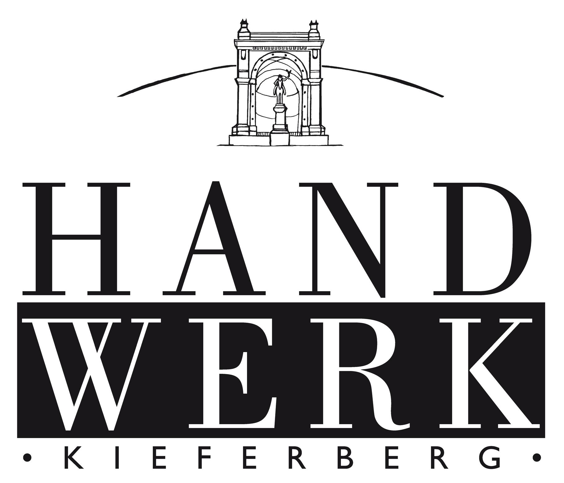 Blog - handwerk-kieferbergs Webseite!