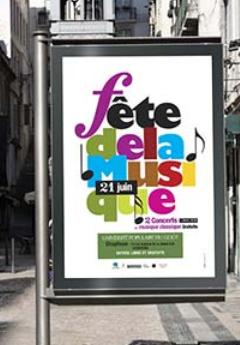 Imprimco - Impression 100% en ligne- impression Renne Bretagne - vos affiches  à prix attractif-printonline