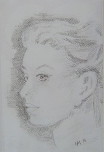 Schönheit 1996