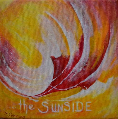 ... the Sunside 2017
