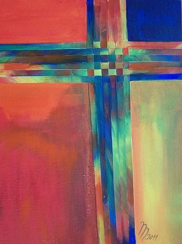 Kreuz 2011
