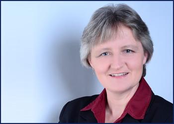 Marion Kruse - Wohnungswirtschaft und Immobilienverwaltung Berlin