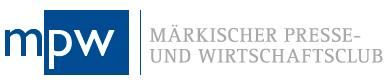 Märkischer Presse- und Wirtschaftsclub