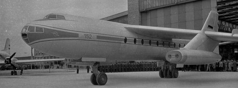 Bundesarchiv_Bild_183-54953-0004,_Flugzeugwerk_Dresden,_Flugzeug_152.jpg