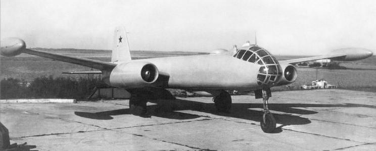 //  EF -140 BR