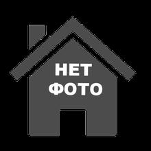 Аренда помещения Красносельский район