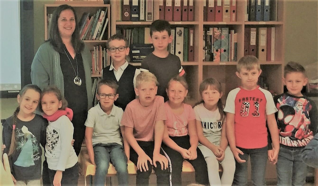 2019-20  _  nur 1. Schst. mit KL Angelika Hallwachs