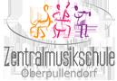 Expos. der Musikschule