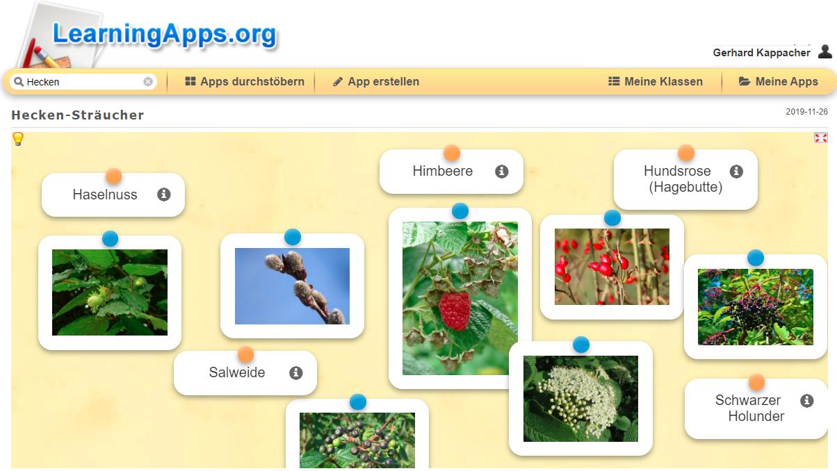 www.LearningApps.org