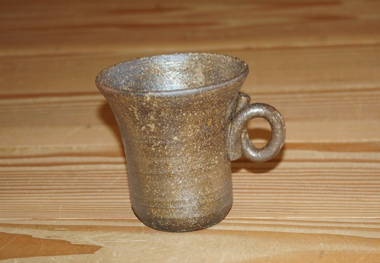 ビヤーカップ