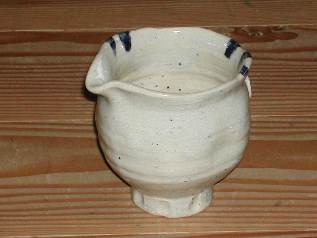 湯ざましカップ