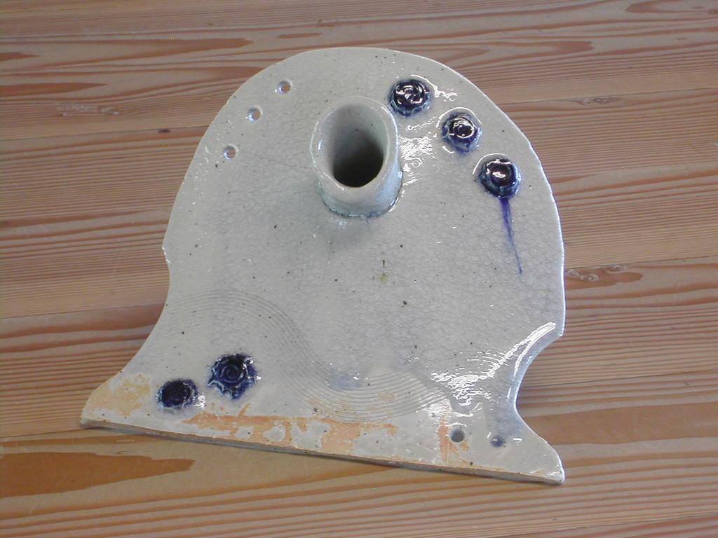 花器(1)