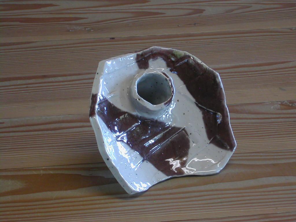 花器(2)