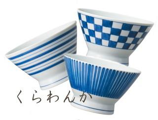 仙台の無印良品研究家Maki Style菅原まき子です