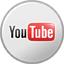 Auf YouTube