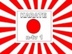 N-TV 1