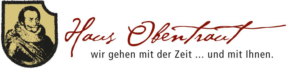 Neue Homepages für Alten- und Pflegeheim Haus Obentraut