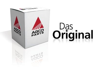 Lieferung von Qualitätsersatzteilen bei A. Falke Lüdinghausen