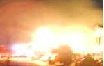 Sachverständiger Manfred Gabriel - Schaden durch Brand