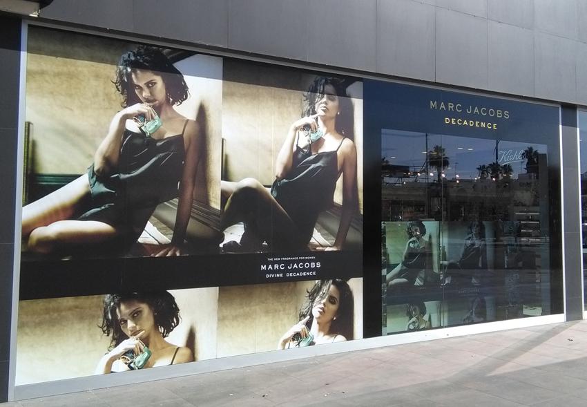 Perfumeria Sabina Corralejo Fuerteventura