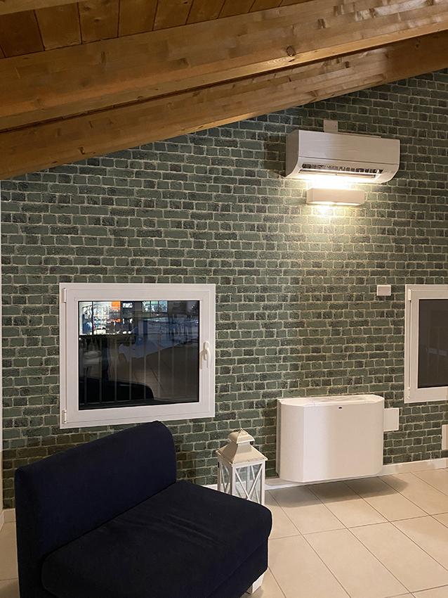 Ufficio Padova